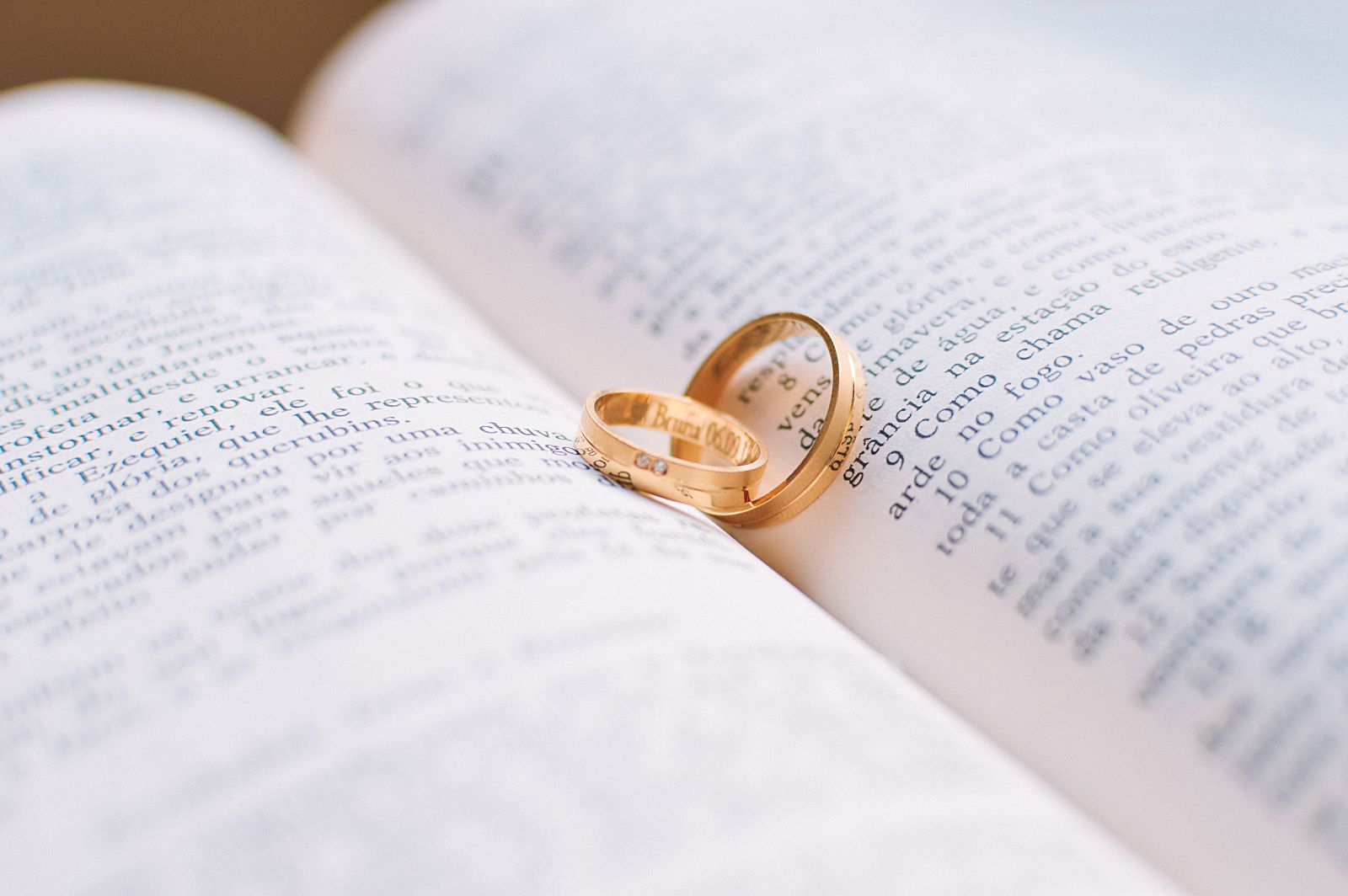 7 Tips To Staying Married (from a husband) - Sherrelle
