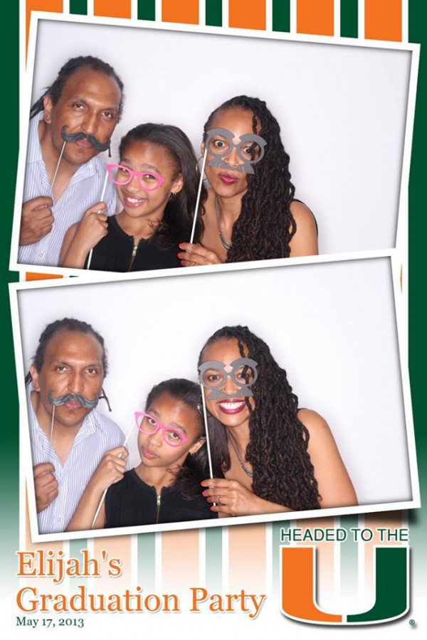 PhotoBoothFamily